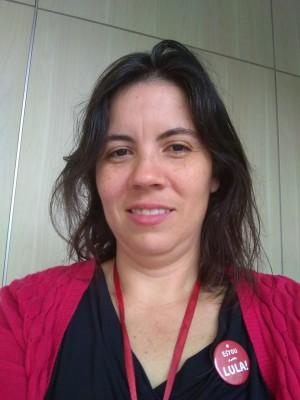 Equipe Arnaldo Godoy - Juliana Gontijo