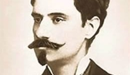 Alphonsus Guimarães