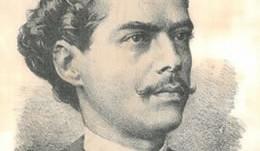 Castro Alves - Site Arnaldo Godoy