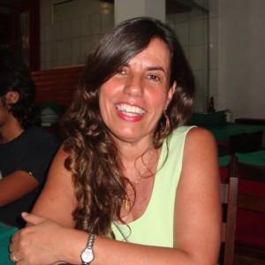 Equipe Arnaldo Godoy - Ilca Morais