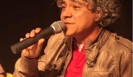 Equipe Arnaldo Godoy - Vilmar Oliveira