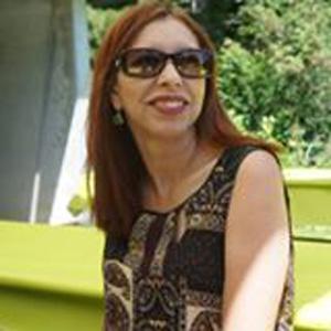 Cida Delavy - Assessora de Políticas Sociais