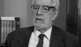 Ivan Junqueira - Site Arnaldo Godoy