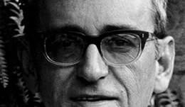 José Paulo Paes - site Arnaldo Godoy