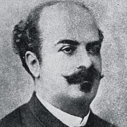 Luiz Guimarães Júnior - Site Arnaldo Godoy