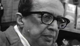 Manuel Bandeira - Site Arnaldo Godoy