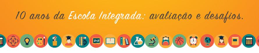 destaques-hor-sugestoes-seminario