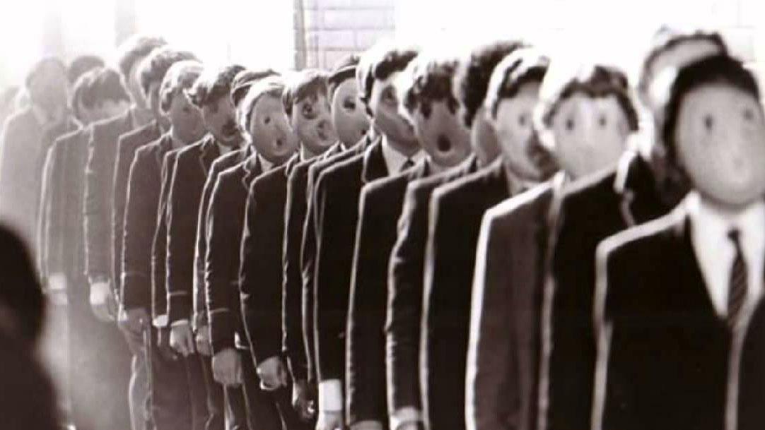 Escola sem Partido | Arnaldo Godoy