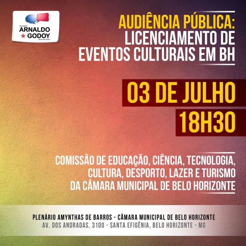 licienciamento de eventos culturais bh - v2