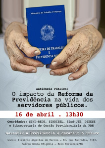 cartaz_previdencia_v3