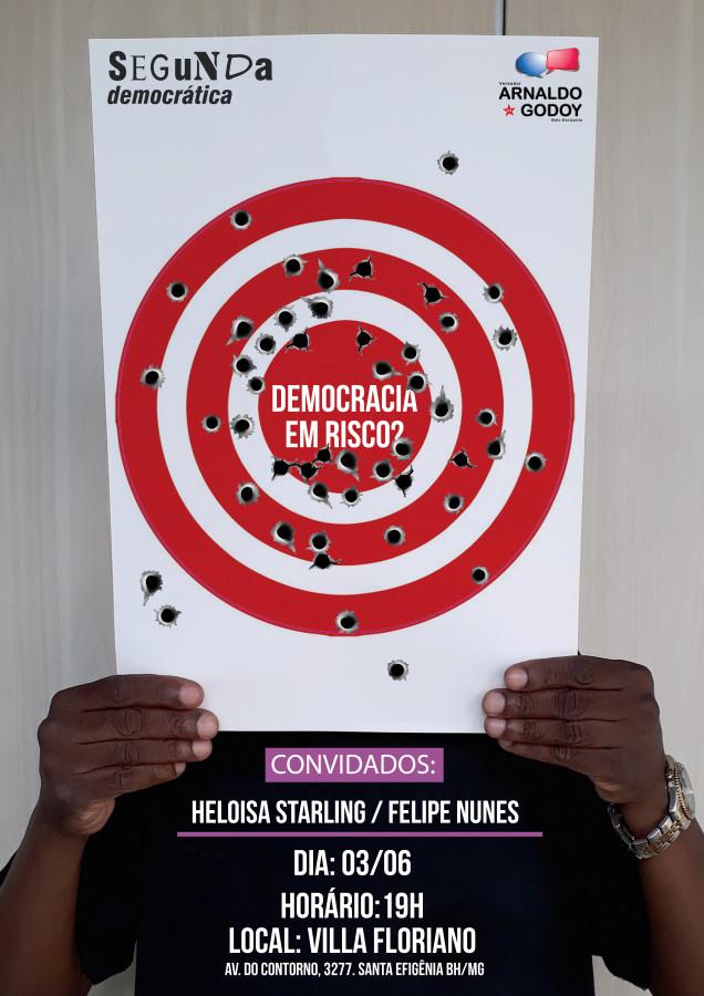 cartaz_segunda_democrática_03-06-2019_v2